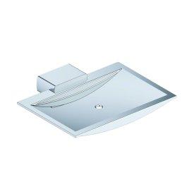 Waipori Soap Dish Holder