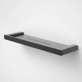 Luna Metal Shelf