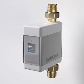 Caroma Smart Command Eco Valve DN32