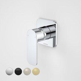 Luna Bath/Shower Mixer