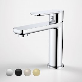 Luna Basin Mixer 6 Star