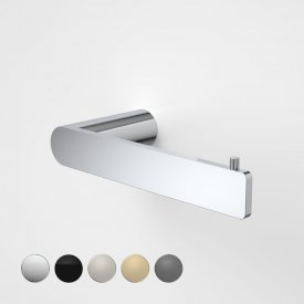 Urbane II Toilet Roll Holder