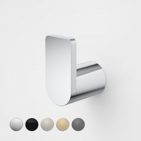 Urbane II Robe Hook