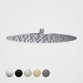 Urbane II 300mm Round Rain Shower
