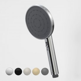 Urbane II Hand Shower (Handset Only)
