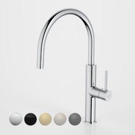 Liano II Sink Mixer